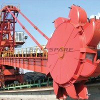 Sino Cement Spare Parts Supplier Co. Ltd