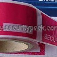 securitypack co.ltd