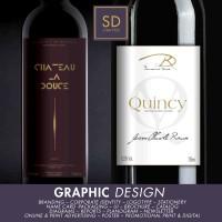 Scarset Design Ltd.