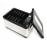 Yeasincere Food Vacuum Sealer Co., Ltd