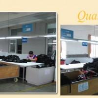 Center Backpack Bag Co., Ltd.
