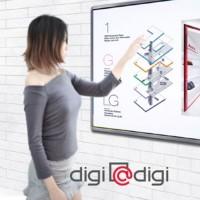 Digi@Digi | www.digiatdigi.com | Digital Signage Service | Hong Kong