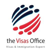 The Visas Office