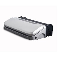 China YS Vacuum Sealer Manufacturer Co. Ltd.
