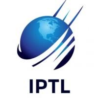 Intelligent Power Trading Ltd