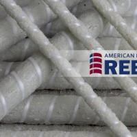American Fiberglass Rebar