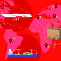 China Ship Shop LLC