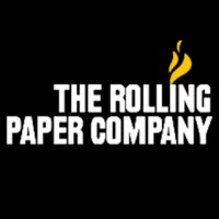 The Rolling Paper Company