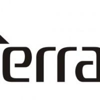 Terrastek China Group