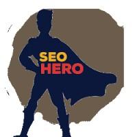 SEO HERO