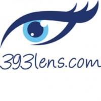 393lens.com