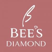 Bee's Diamonds