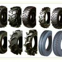 HONOR WAY TIRE GROUP LTD