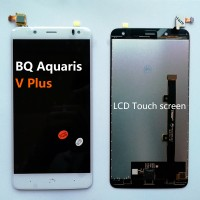 Mobile phone lcd display touch screen