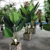 Sharetrade Artificial Plant and Tree Co. Ltd