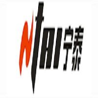 NtaiFitness Equipment Co. Ltd.