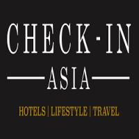 Check-in Asia