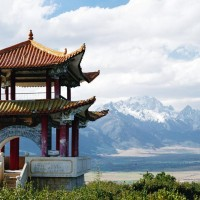 WindhorseTour – A Local China Travel Agency