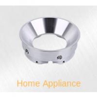 Dongguan BIE Hardware Co. Ltd