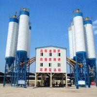 Nanyang Liaoyuan Road Construction Machinery Co.,Ltd.