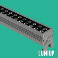 Guangzhou Lumiup Ltd.