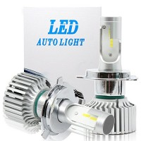 Automotive Lighting Assemblies Manufacturer
