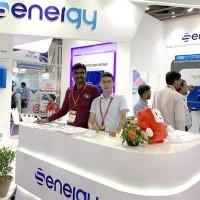 Shenzhen Senergy Technology Co. Ltd