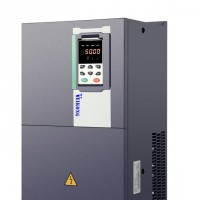 Shenzhen Veikong Electric Co. Ltd