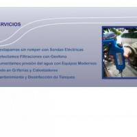 www.plomeriabogota.net