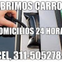 cerrajeria bogota  domicilios  4919850