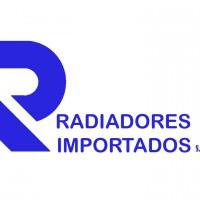 radiadores importados