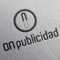 ON Publicidad