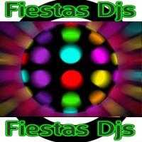 Fiestas - Eventos- Miniteca - Dj Professional
