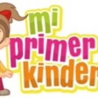 MI PRIMER KINDER