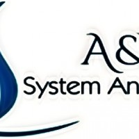 A&M SYSTEM AND SERVICES
