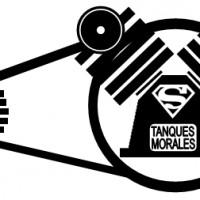 Super Tanques Morales R
