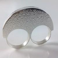 Arte Metal Diseños Escuela de joyería