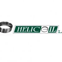 HELICOIL LTDA RECTIFICADORA DE ROSCAS