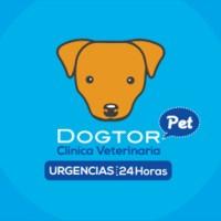 Clínica veterinaria Dogtor pet