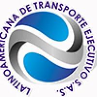 LATINOAMERICANA DE TRANSPORTE EJECUTIVO S. A. S.