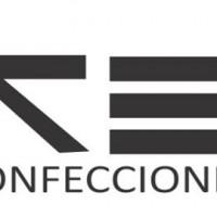 Manufacturas RYU y OKEY confecciones
