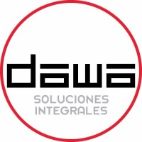 DAWA SOLUCIONES INTEGRALES