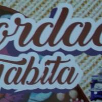 BORDADOS TABITA