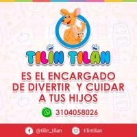 centro de recreacion y cuidados para niños las 24 horas TILIN TILAN