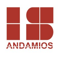 IS Andamios