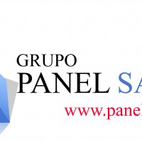 Panel Sandwich Group Colombia SL