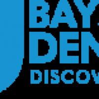 Bayside Dental Discovery Bay
