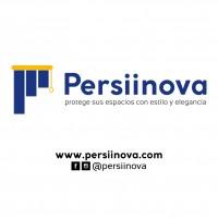 Persiinova - Cortinas y Persianas en Cali