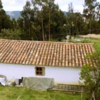Buy in Colombia - Colombia Real Estate