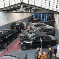 Bavarian Auto Parts